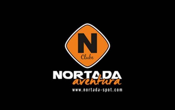 nortada_default