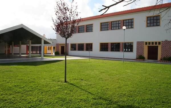 escola_do_monte_23092006_05